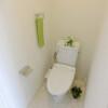 在大阪市淀川区购买1R 公寓大厦的 厕所
