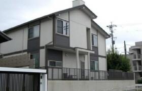 名古屋市名東区社台-4SLDK独栋住宅