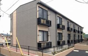 1K Apartment in Asahigaoka - Chiba-shi Hanamigawa-ku