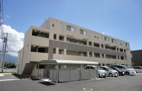1LDK Mansion in Isawacho kubonakajima - Fuefuki-shi