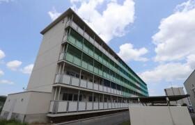 3DK Mansion in Kitaobayamacho - Ube-shi