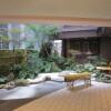 2DK Apartment to Buy in Chiyoda-ku Interior