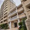 3LDK Apartment to Buy in Yokohama-shi Nishi-ku Exterior