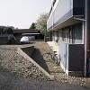 2DK Apartment to Rent in Kawasaki-shi Asao-ku Common Area