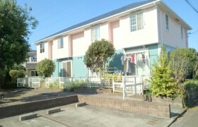 2LDK Apartment in Fujimigaoka - Yokohama-shi Tsuzuki-ku