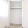 1LDK Apartment to Buy in Nerima-ku Storage