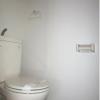 2DK Apartment to Rent in Setagaya-ku Toilet