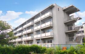 2K Mansion in Nagano - Gyoda-shi