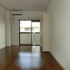 3LDK Apartment to Rent in Setagaya-ku Room