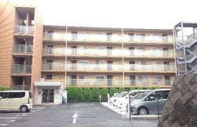 2LDK Mansion in Mitsuzawa shimomachi - Yokohama-shi Kanagawa-ku
