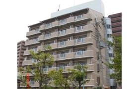 1LDK Mansion in Niitaka - Osaka-shi Yodogawa-ku