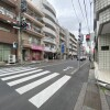 Whole Building Office to Buy in Saitama-shi Minami-ku Outside Space