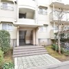 4DK Apartment to Rent in Kawasaki-shi Tama-ku Exterior