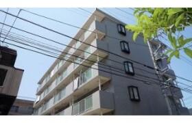 3LDK Apartment in Uemine - Saitama-shi Chuo-ku