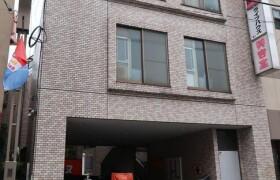 1K Mansion in Kotakecho - Nerima-ku
