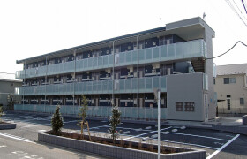 1K Mansion in Ishikawa - Fujisawa-shi