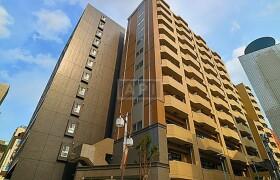 涩谷区円山町-2LDK{building type}