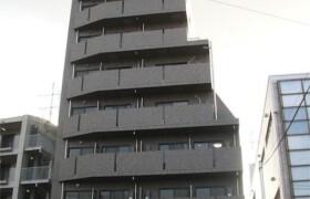 1K Mansion in Hamadayama - Suginami-ku