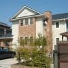 4LDK House to Rent in Nagoya-shi Chikusa-ku Exterior