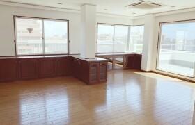 市川市東大和田-3LDK公寓大厦