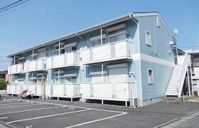 2DK Apartment in Hayakawa - Odawara-shi