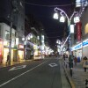 Private House to Rent in Shibuya-ku Shopping Mall