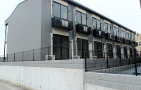 1K Apartment in Miyakogaokacho - Hirakata-shi