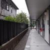 在名古屋市昭和區內租賃1K 公寓大廈 的房產 內部