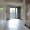1R Apartment to Rent in Shinjuku-ku Lobby