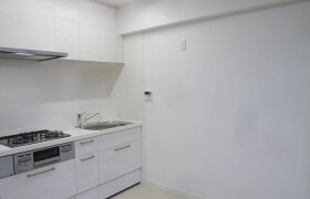 3DK Apartment in Fuchinobe - Sagamihara-shi Chuo-ku