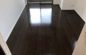 新宿区 西早稲田(2丁目1番1〜23号、2番) 1K マンション