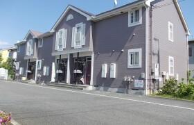 2LDK Apartment in Shimizushinden - Odawara-shi