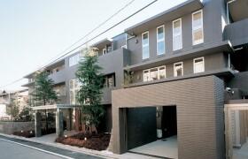 3LDK Mansion in Kohinata - Bunkyo-ku