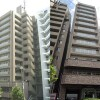 3LDK Apartment to Rent in Kita-ku Exterior