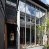 3LDK House to Buy in Kyoto-shi Nakagyo-ku Interior