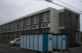 熊谷市平戸-1K公寓