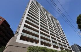 2LDK Apartment in Shibuya - Shibuya-ku