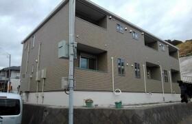 1LDK Apartment in Tsukui - Yokosuka-shi