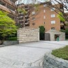 2LDK Apartment to Buy in Shibuya-ku Entrance Hall