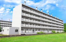 3DK Mansion in Omachi - Akabira-shi