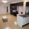 1R Apartment to Rent in Suginami-ku Room