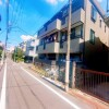 Whole Building Apartment to Buy in Toshima-ku Exterior