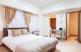 1K Apartment in Minami5-jonishi - Sapporo-shi Chuo-ku
