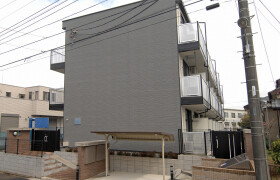 1K Apartment in Narashino - Funabashi-shi