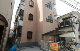 1R Mansion in Nakakasai - Edogawa-ku