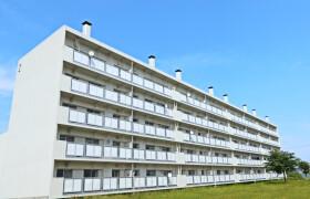 札幌市東区 東苗穂十一条 2LDK マンション