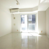 1R Apartment to Rent in Yokohama-shi Kohoku-ku Bedroom