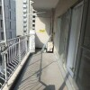 2SLDK Apartment to Buy in Shinagawa-ku Balcony / Veranda