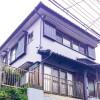 5LDK Apartment to Rent in Shiki-shi Exterior