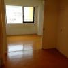 1DK Apartment to Rent in Minato-ku Room